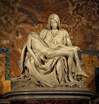 Эпоха Возрождения в искусстве и науке
