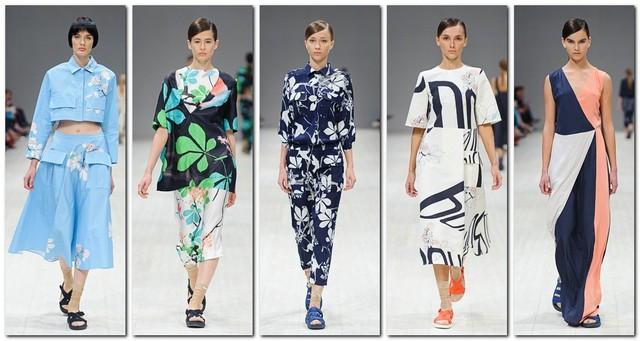 Український тиждень моди доводить силу мистецьких традицій  4b4819d2cba74