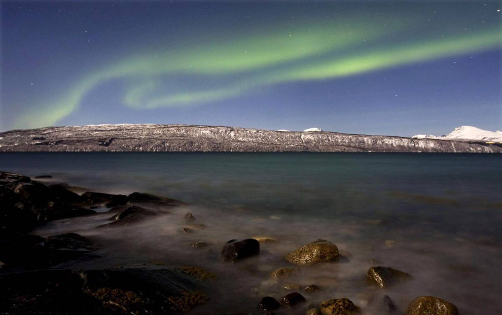 Northern-lights5-7.jpg