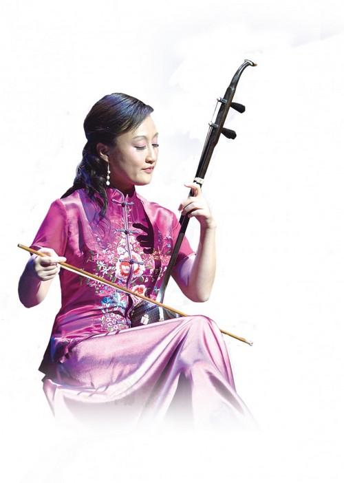 Коллекционные музыкальные инструменты. Зарубежная серия