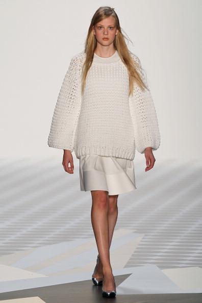 Модний трикотаж 2013-2014  15d7490c8fa94