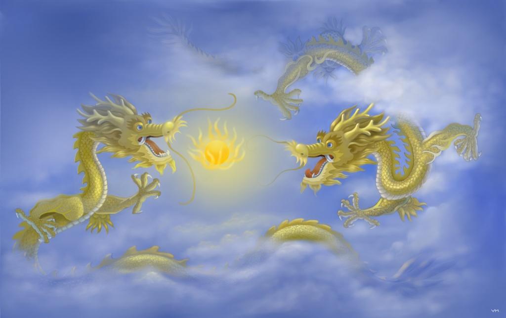 GoldenDragon_SMYang_ET.jpg