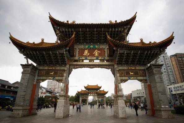 китайские пословицы - бездонный источник мудрости