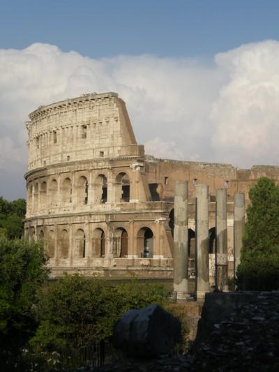 Достопримечательности Италии - 2