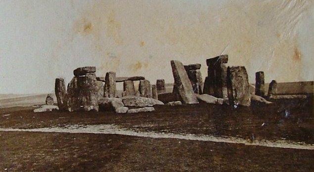 Stonehenge_1877.JPG