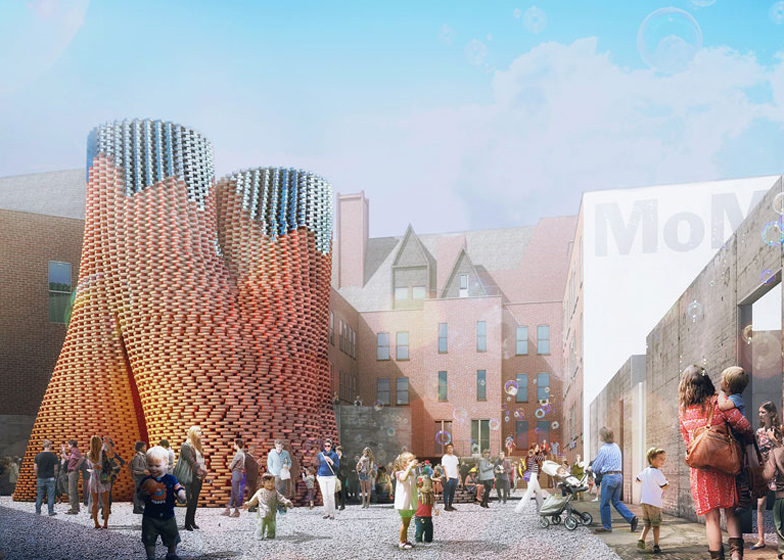 Hy-Fi-by-The-Living-at-MoMA-PS1-_dezeen_ss_1.jpg