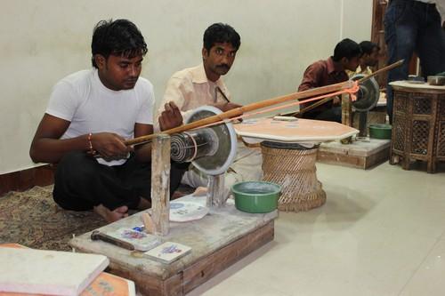 Отдых в Индии: сувениры и подарки из страны чудес